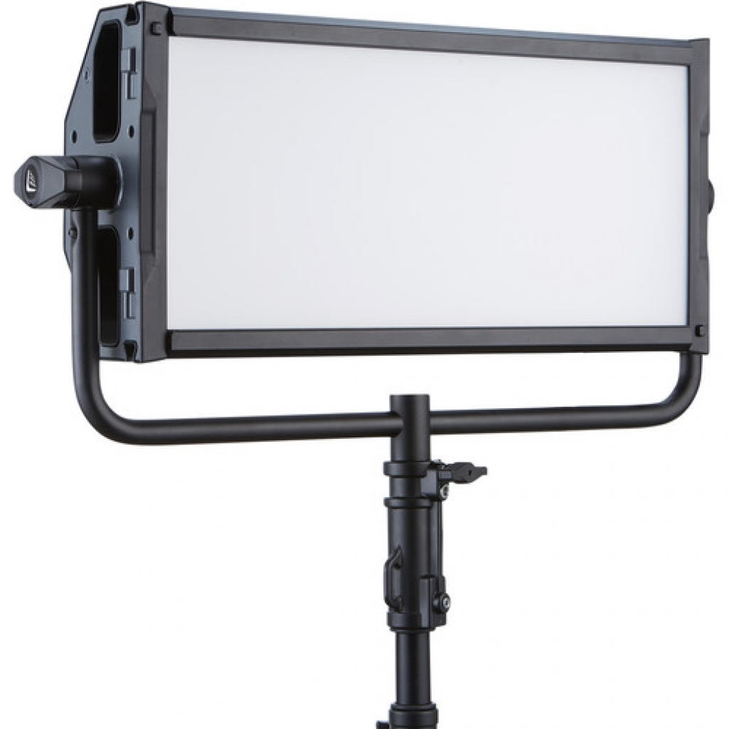 Litepanels Gemini 2x1 RGB Color LED Soft Panel