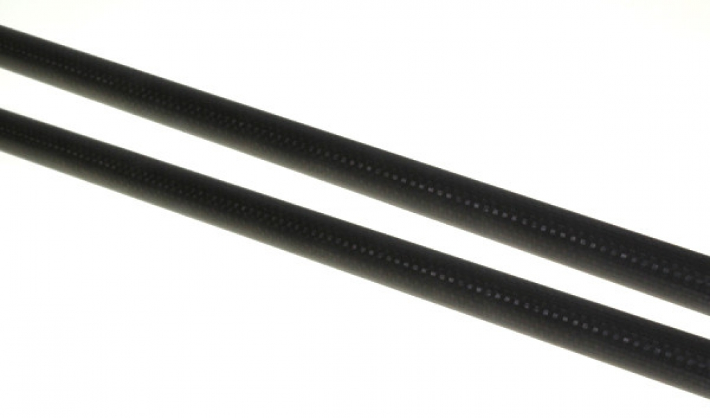 15mm Rods