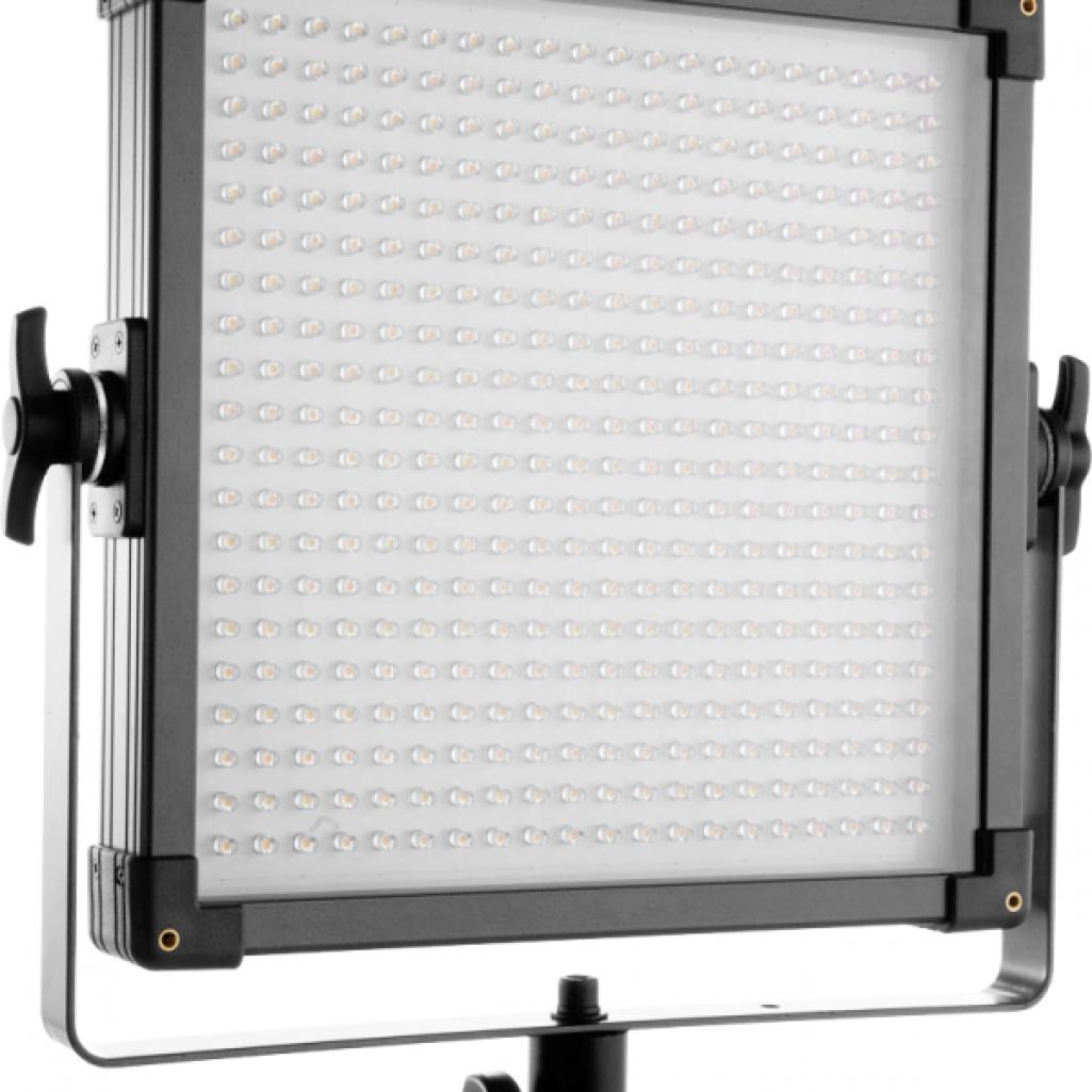 1'x1' Bi-Color Light Panel