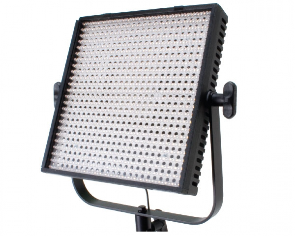 1'x1' Light Panel