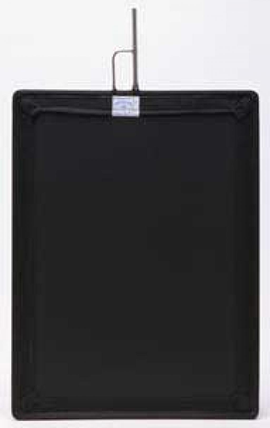 2x3 Solid Floppy