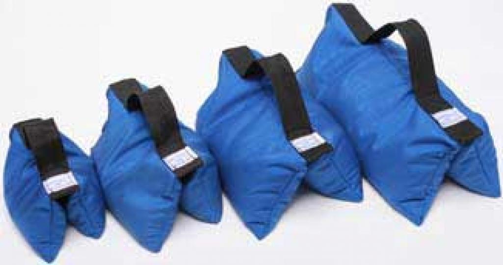 35lb Sand Bag