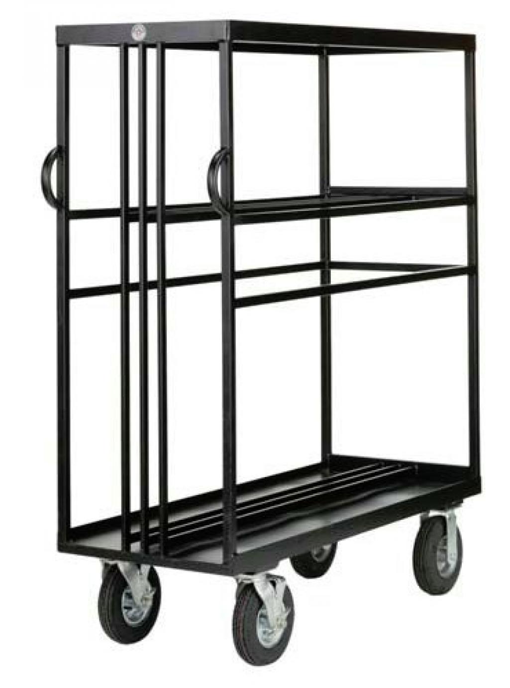 4x4 Frame Cart