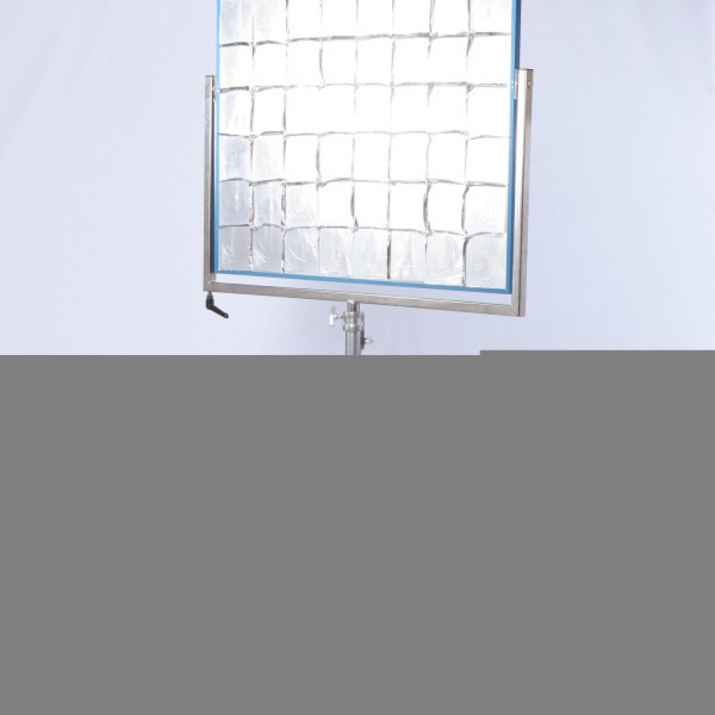 4×4 Shiny Board