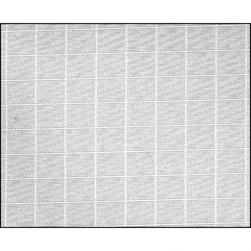 6x6 Light Grid