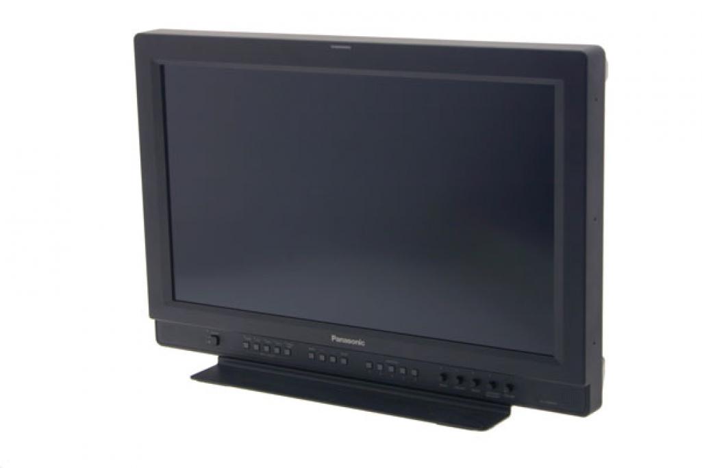 Panasonic 26