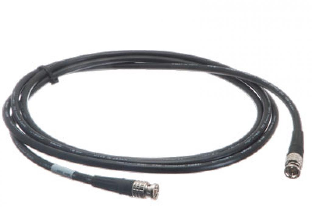 HD SDI Cable