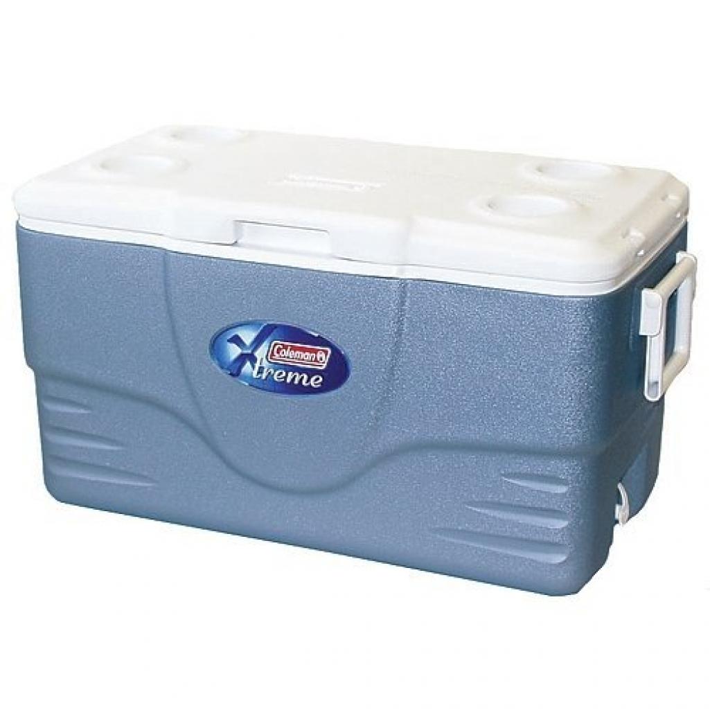 Medium Cooler