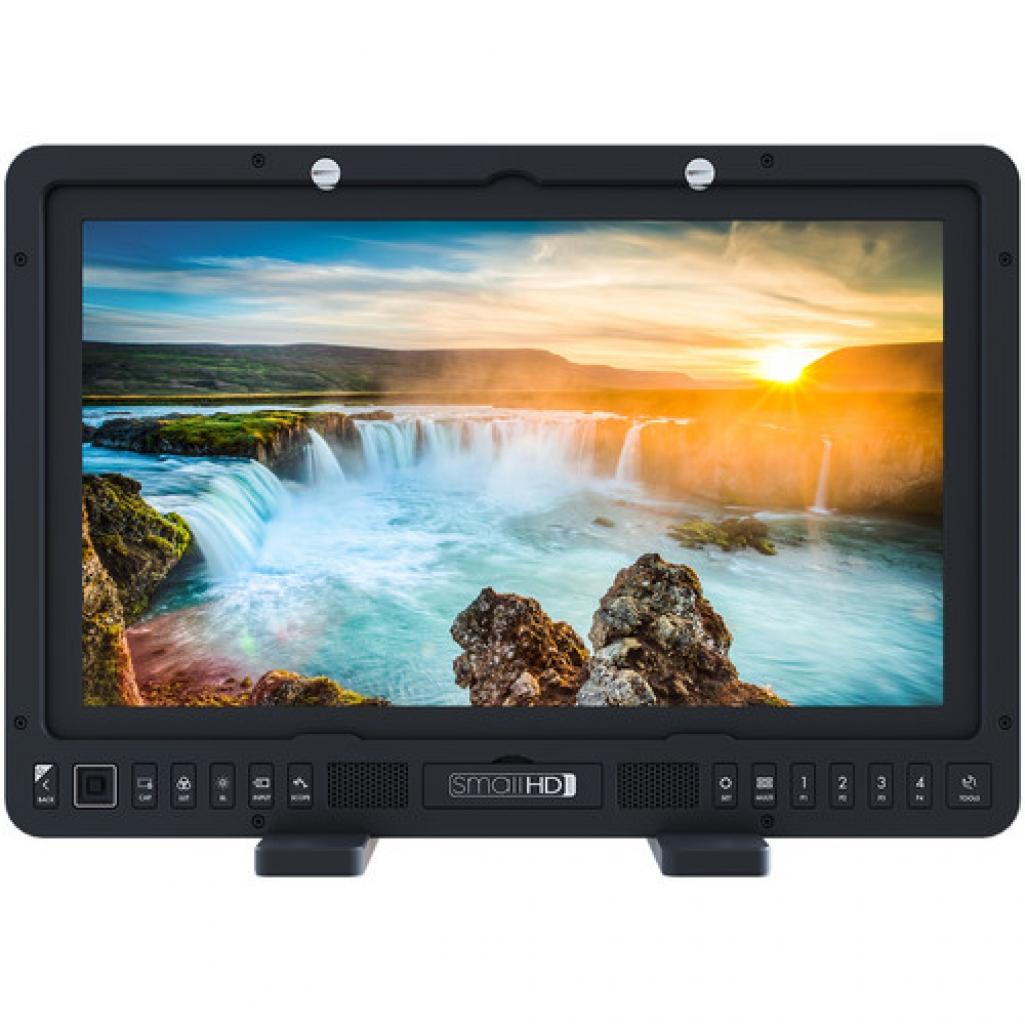 SmallHD 1703 P3x Bright 17″ Monitor
