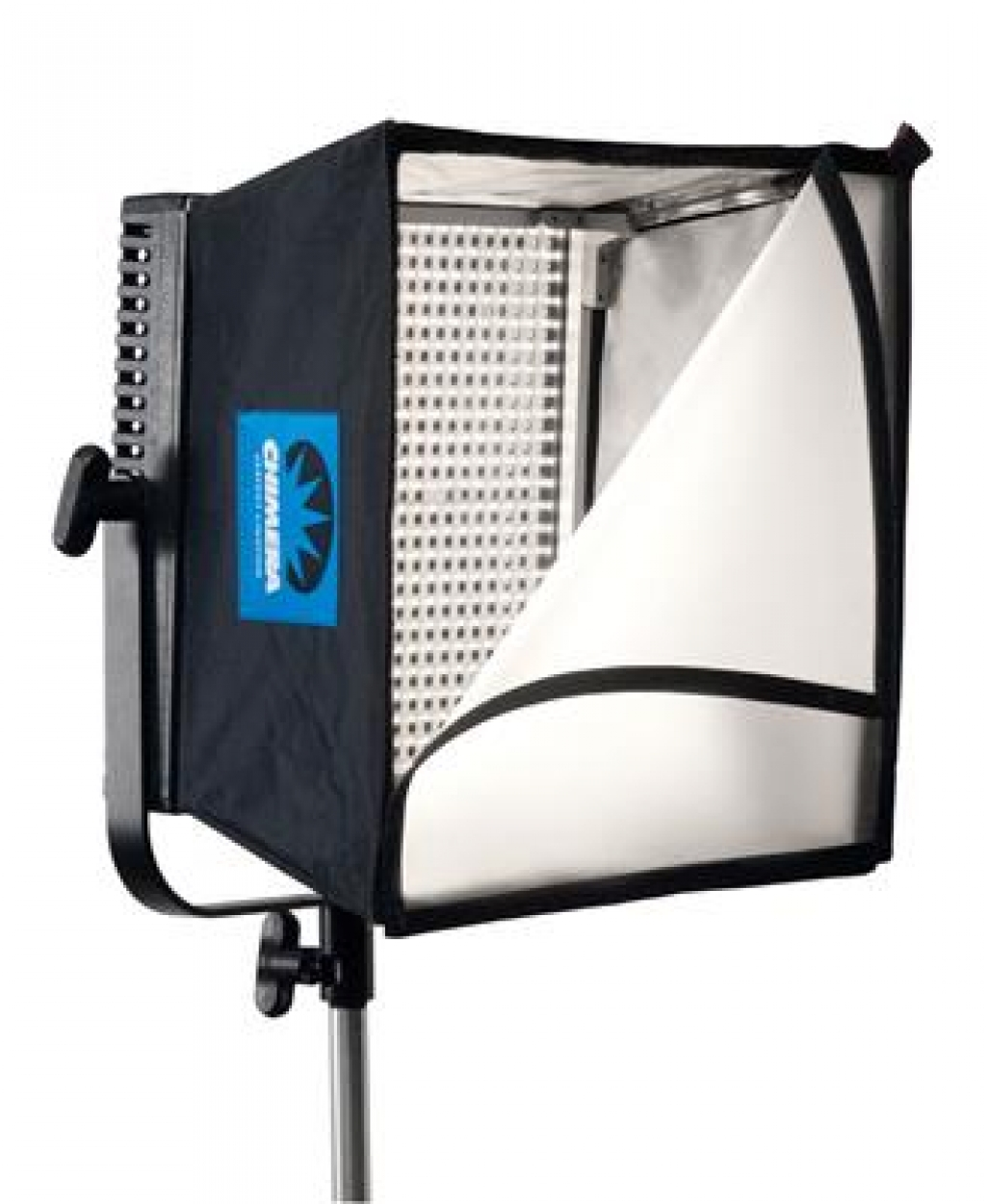 Chimera Softbox for Astra 1x1