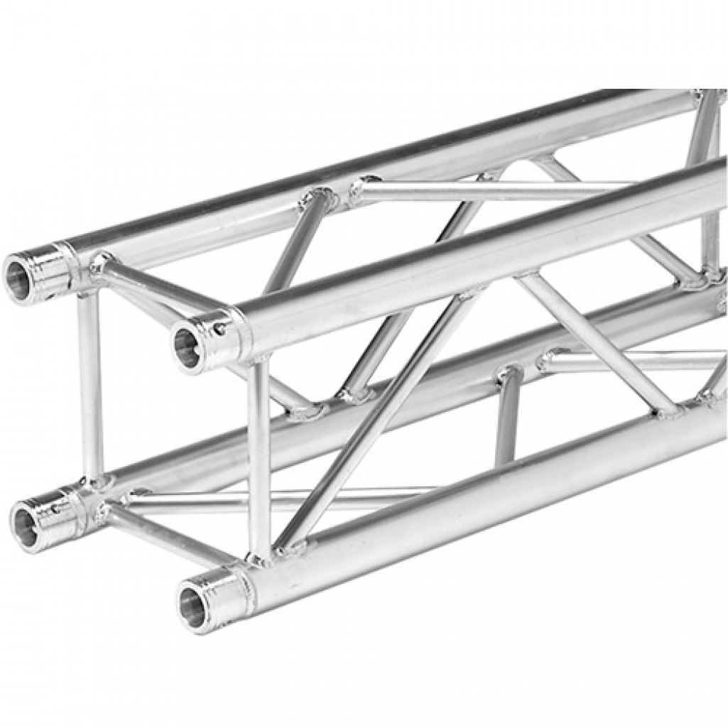Aluminum 10' Box Truss