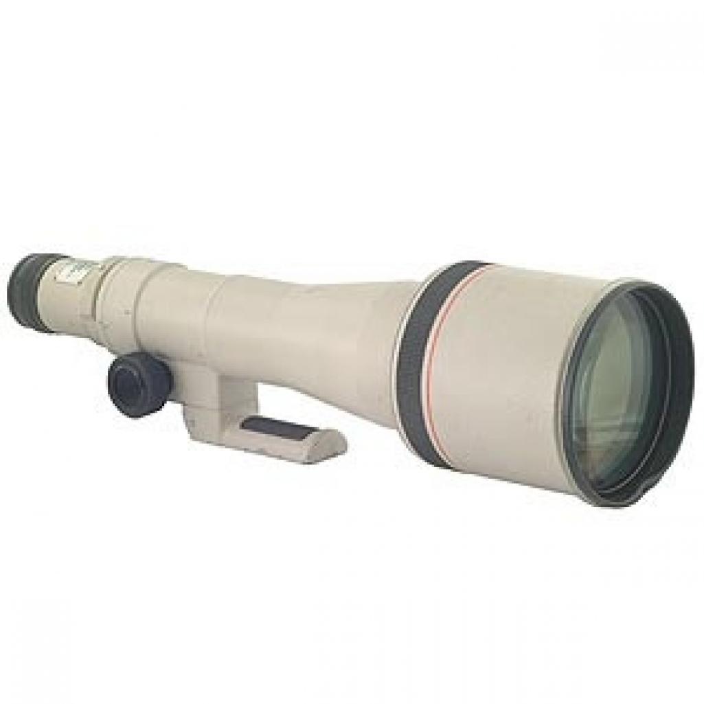 Canon 800mm FD T5.6 (PL Mount)