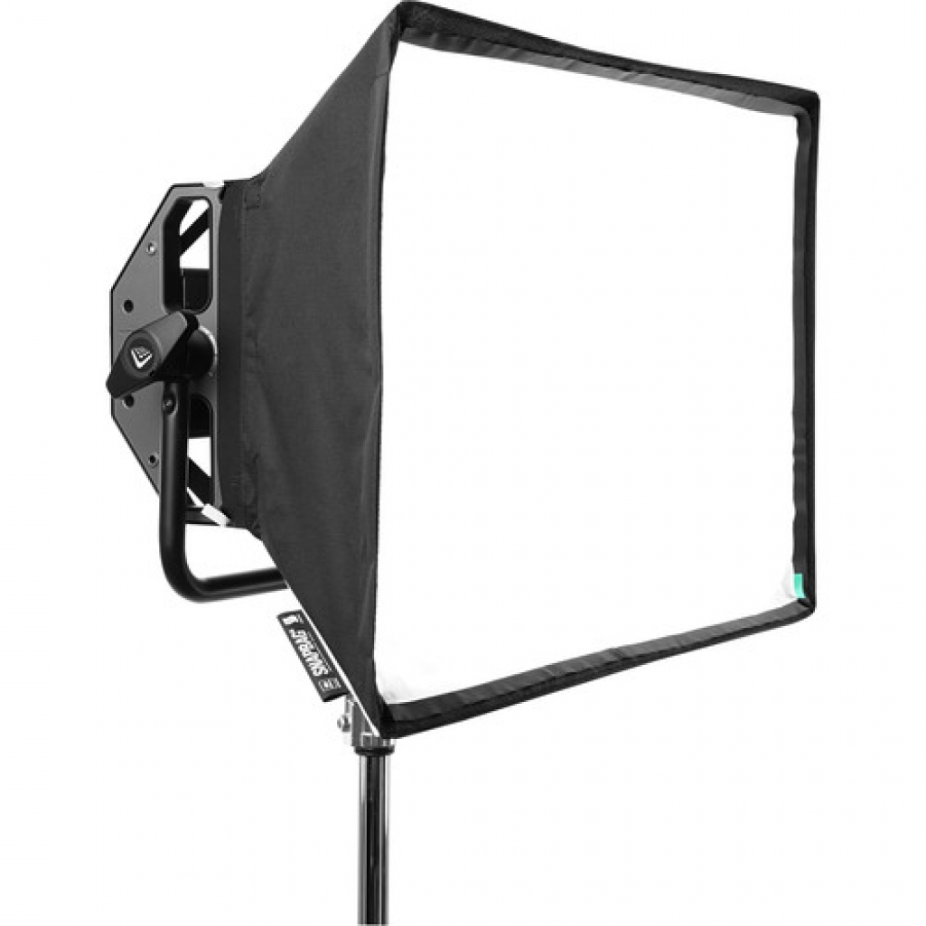 Litepanels Snapbag Softbox for Gemini 1x1