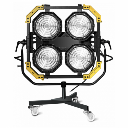 Lightman LUXED-4 LED 4 Light by Lightstar