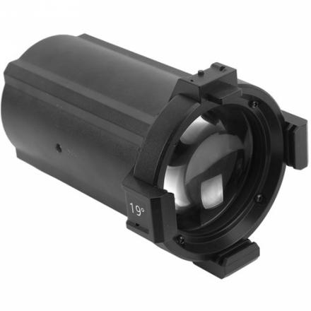 Additional Lens for Aputure Spotlight Mount Set