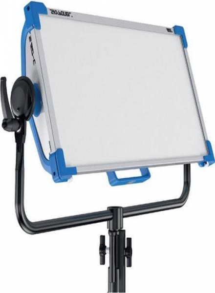 Arri SkyPanel S60-C LED Softlight